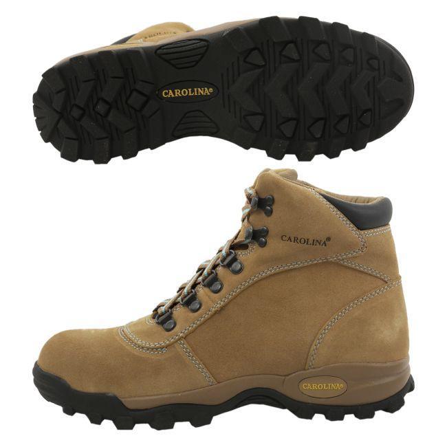 Carolina Scrambler Women S Hiking Boots 11184261