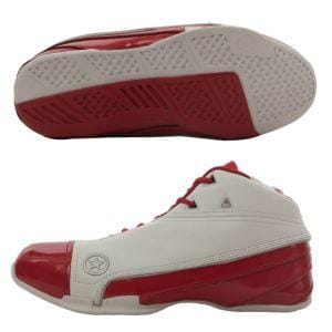 cfd3443f8a5d Converse Mens Wade 1.3 Mid Basketball Shoes on PopScreen