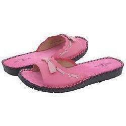Duck Head Footwear Shea Lily Pink 11642562 Overstock
