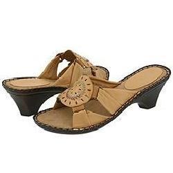Duck Head Footwear Aztec Camel 11701883 Overstock Com