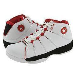 Basketball Shoes - Page 2. Basketball Shoes - Page 3. Basketball Shoes...