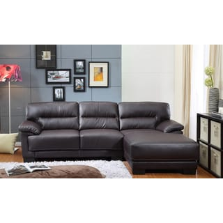 Top Rated Sectional Sofas Sectional Sofas Comfortable