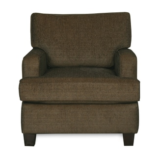 Upholstered Living Room Chairs Overstock Shopping The