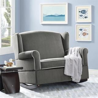 Ottomans Gliders Amp Rockers Shop The Best Deals For Sep 2016