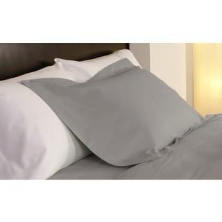 Luckysilk Facial Beauty Pure Silk Pillowcase With Hidden