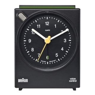 Clocks Overstock Com Shopping The Best Prices Online