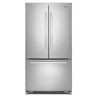Refrigerators Overstock Shopping The Best Prices Online
