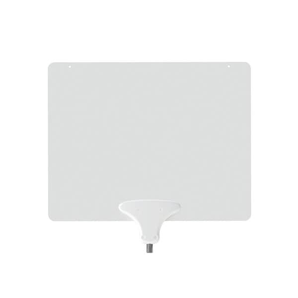 Mohu Leaf Glide indoor HDTV antenna review
