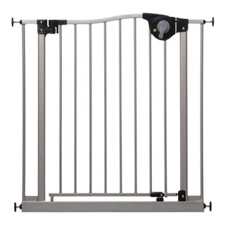 Summer Infant Sure And Secure Custom Fit Gate 14806374