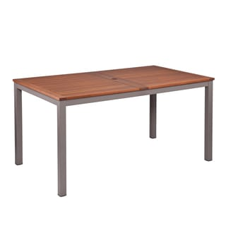 Dining Tables Overstock Shopping The Best Prices Online