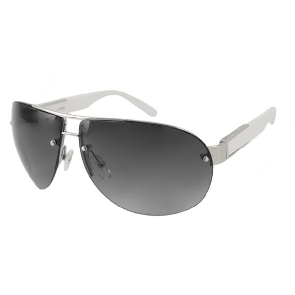 f9d097332c25 Harga Sunglasses Guess Aviator