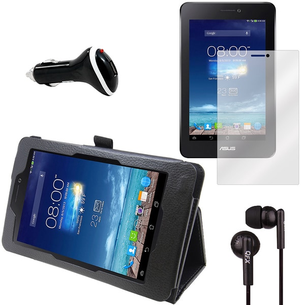 Hd accessory coupon code