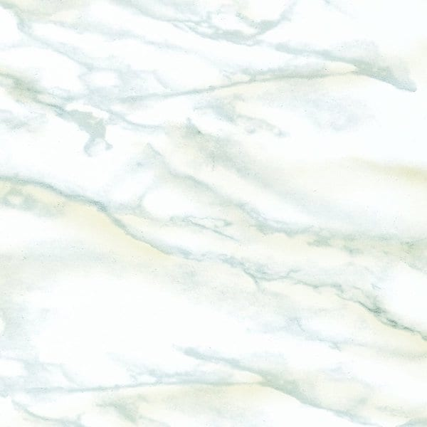 Con Tact Brand White Marble Creative Covering Self Adhesive Shelf Liner Pack Of 6