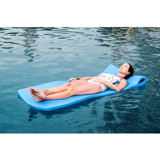 Aqua Cell 70 Inch X 1 25 Inch Marquis Pool Float