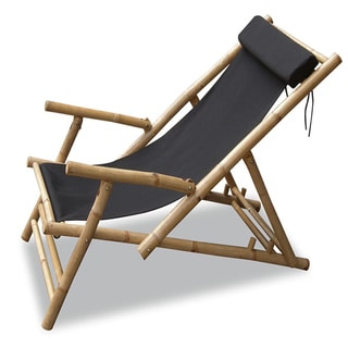 Relaxer Chaise Lounge 11472234 Overstock Com Shopping
