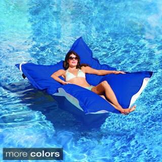 Sale King Kai Floating Oversized Pool Float Hkil90mvgb