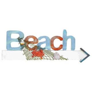 Kolcraft 4 Drawer Transitional White Dresser 17409375