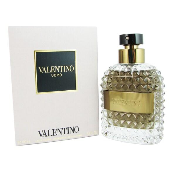 8411061757888 Ean Valentino Uomo Upc Lookup
