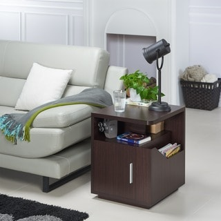 Black Coffee Sofa Amp End Tables Affordable Accent Tables