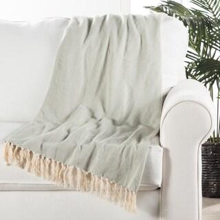 Throw Blankets Overstock Com
