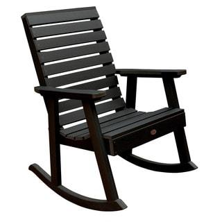 High Back Patio Furniture Overstock Com Buy Sofas