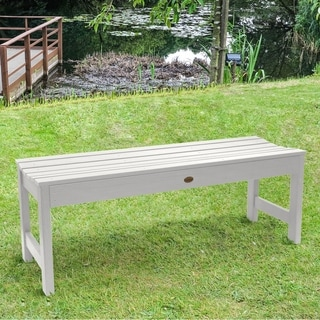 Pe Wicker Outdoor Bench Reviews Prices Amp Deals 13825102