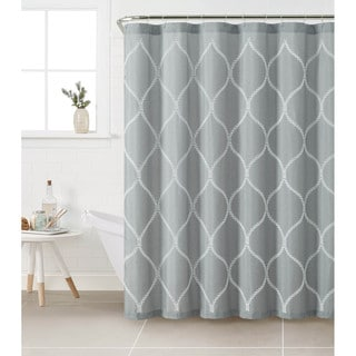 Bath Amp Towels Overstock Shopping The Best Prices Online