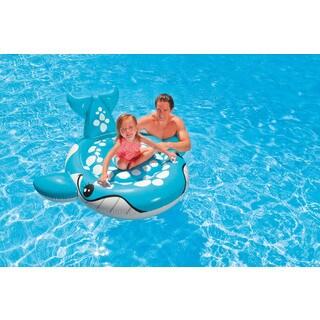 Beansack Big Joe Small Kids Floating Pool Pet 17089886