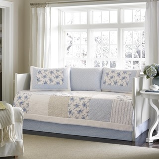 Daybed Sets Overstock Com Shopping The Best Prices Online
