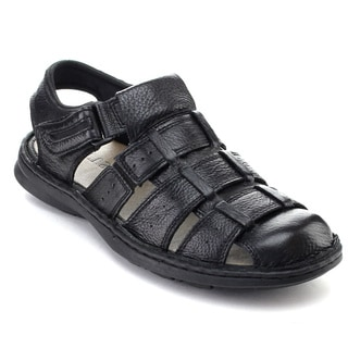 For Teen Guys Closed Toe 70