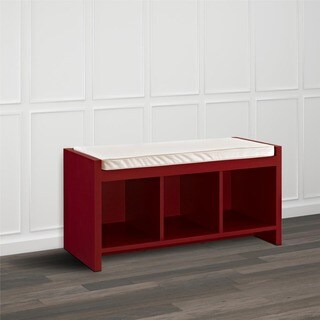Entryway Benches Overstock Com Buy Living Room