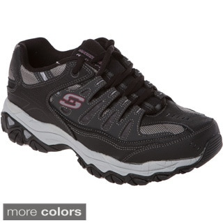 1Cheap Skechers USA 51270 Layered Upper Relaxed Fit Best
