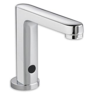 Ruvati Polished Chrome Voda Single Hole Bathroom Faucet
