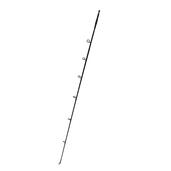Longitude Surf Spin Rod 12 Heavy 2 Piece 17266004