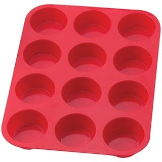 Silicone Bakeware Overstock Com Shopping The Best