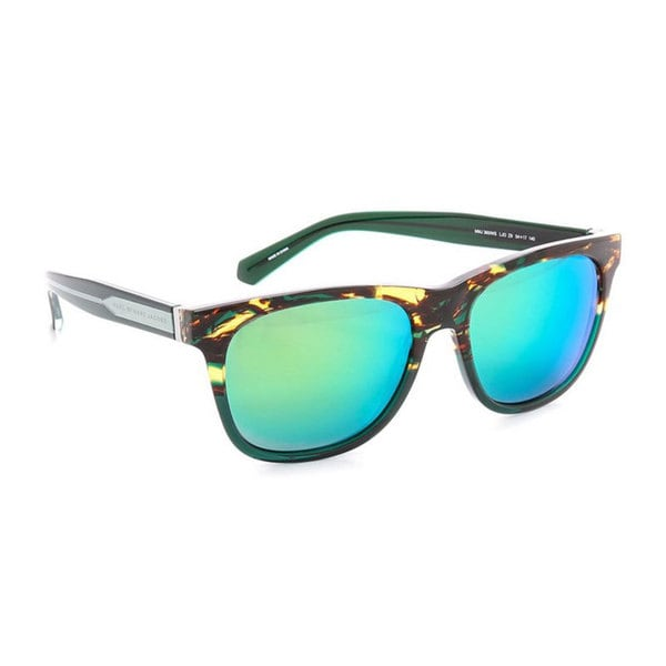 2cc4ce0307 Marc by Marc Jacobs Unisex MMJ 360 N LJO Havana Sunglasses 17268909 ...