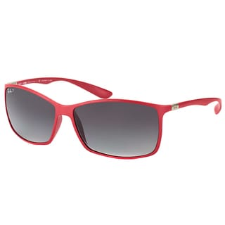 9afa7279d Ray Ban Rb2140 884 71 | Louisiana Bucket Brigade
