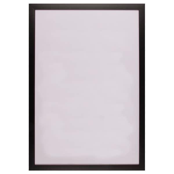 Poster frames 30 x 48