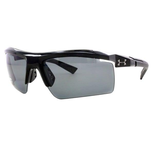 05e296ee51 Under Armour Power Polarized Multiflection Sunglasses « Heritage Malta