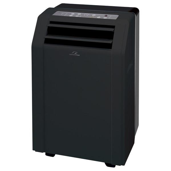 Commercial Cool Wpac12rbz 12 000 Btu Portable Air