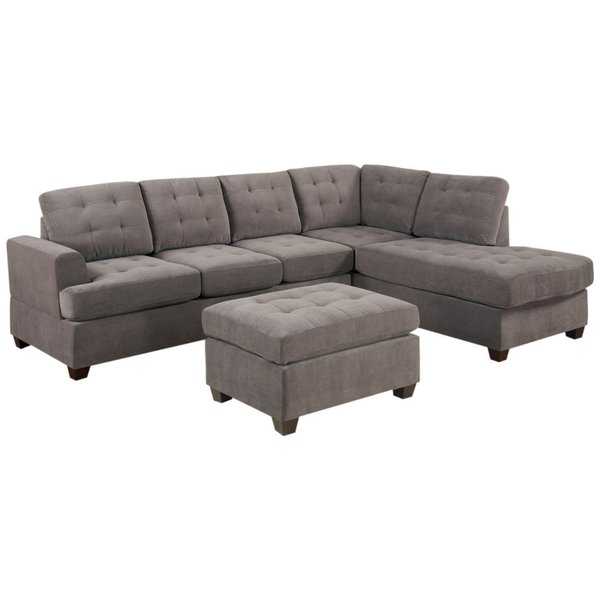 100 Sectional Sofas Under 1 000 Comparison Chart