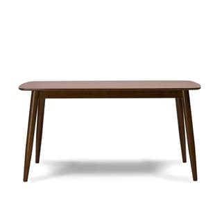Dining Room Tables Overstock Com