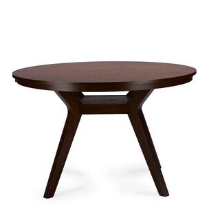Round Dining Tables Overstock Shopping The Best Prices