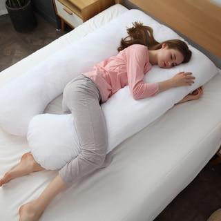 Body Pillow Pillows Overstock Com