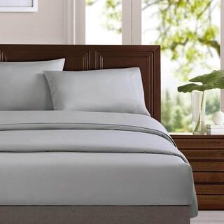 Summer Weight Organic Eco Valley Wool Queen Size Comforter