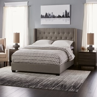 King Beds Comfort In Any Style Overstock Com