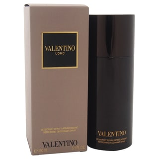 Yves Saint Laurent Kouros Men S 5 Ounce Perfumed Deodorant