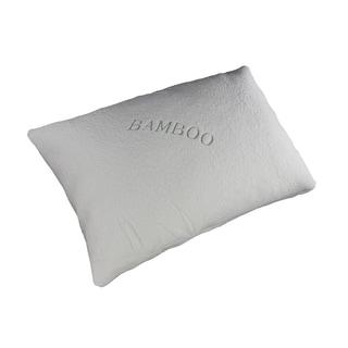 Clara Clark Rayon From Bamboo Shredded Memory Foam Pillow