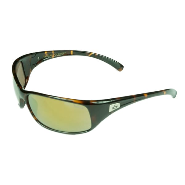 7983578b7e3 Bolle Sport Recoil Polarized Sunglasses