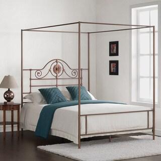 Sheer Netting Panel 13357796 Overstock Com Shopping